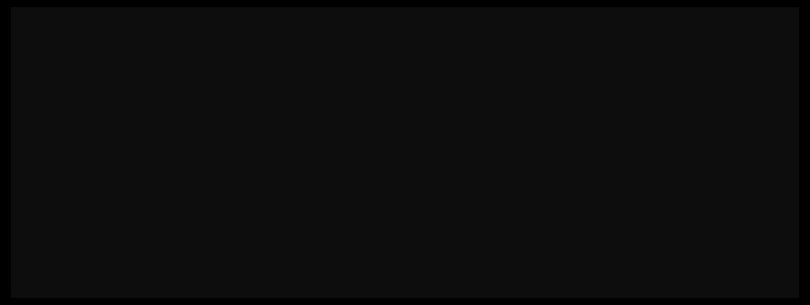 Friseur Crailsheim Logo