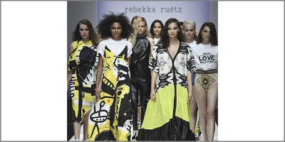 Friseur-Crailsheim-La-Biosthetique-Mercedes-Benz-Fashion-Week-1-incanto